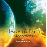 Heaven & Earth Meditations