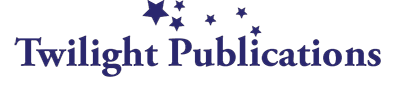 Twilight Publications Logo